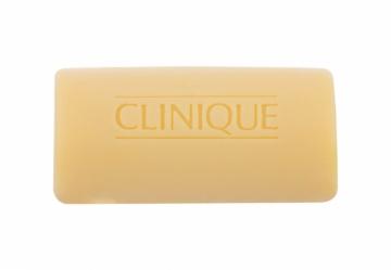 Clinique Facial Soap Mild Cosmetic 100g Muilas