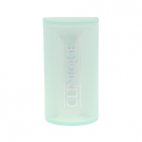 Clinique Facial Soap Oily Skin Cosmetic 100g Muilas
