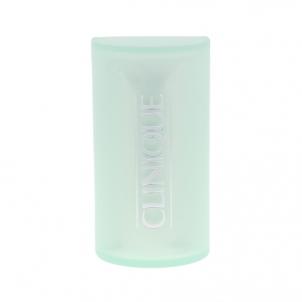 Clinique Facial Soap Oily Skin Cosmetic 100g Soap