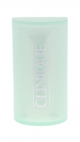 Clinique Facial Soap Oily Skin Cosmetic 150g Ziepes