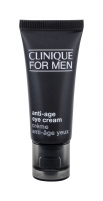 Clinique Skin Supplies Age Eyes Cosmetic 15ml