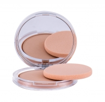 Clinique Stay Matte Powder Cosmetic 7,6g (Color 02 Stay Neutral) Pudra veidui