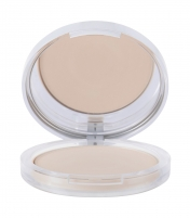 Clinique Superpowder Double Face Powder Cosmetic 10g (Color 02 Matte Beige) Pudra veidui