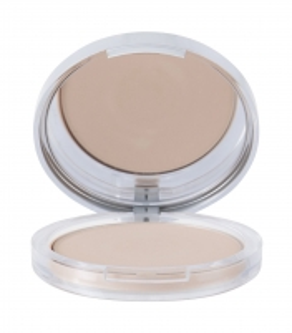 Clinique Superpowder Double Face Powder Cosmetic 10g Pulveris pa seju