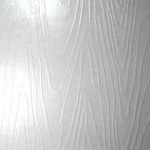 Dailylentės ECOTEX 1M,R dažomos plotis 285mm, Kalamosios lubos