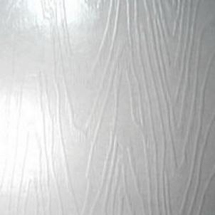Dailylentės ECOTEX luboms, sienoms plotis 285 mm Baltos spalvos M, P, R, Kalamosios lubos