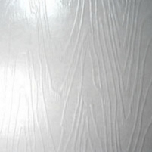 Dailylentės ECOTEX Baltos spalvos M, P, R, J plotis 285 mm