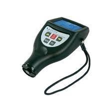 Dangos storio matuoklis skaitmeninis Sauter TE 1250-0.1FN Mērinstrumenti