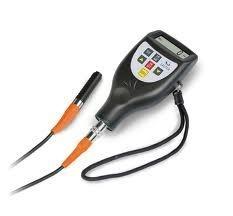 Dangos storio matuoklis skaitmeninis Sauter TE 1250-0.1N Measuring instruments