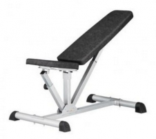 Daugiafunkcinis suoliukas KETTLER Multi-funkcion bench Exercise benches and racks