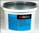 Paint Supermat BW 1ltr. Emulsion paint