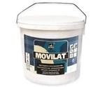 Dažai dispersiniai MOVILAT 7A 5.36kg/3.6ltr