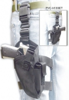 Dėklas Gen Elite Tactical, dešiniarankiams Safety deposit boxes, holsters, guns