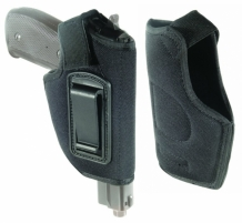 Dėklas Leapers PVC-H388B Safety deposit boxes, holsters, guns