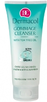 Dermacol Gommage Cleanser Cosmetic 100ml