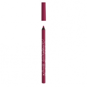 Dermacol Longlasting Lipliner 1 Cosmetic 1,4g Lūpų pieštukai
