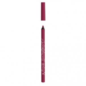 Dermacol Longlasting Lipliner 4 Cosmetic 1,4g Lūpų pieštukai