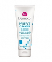 Dermacol Perfect Cleanser 3in1 Cosmetic 100ml