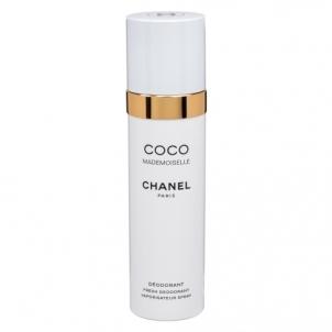 Dezodorantas Chanel Coco Mademoiselle Deodorant 100ml