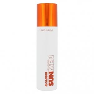 Dezodorantas Jil Sander Sun Deodorant 150ml