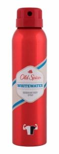 Dezodorantas Old Spice Whitewater Deodorant 150ml
