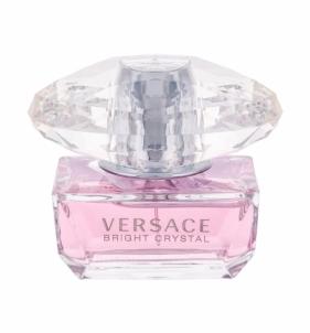Dezodorantas Versace Bright Crystal Deodorant 50ml Дезодоранты/анти перспиранты