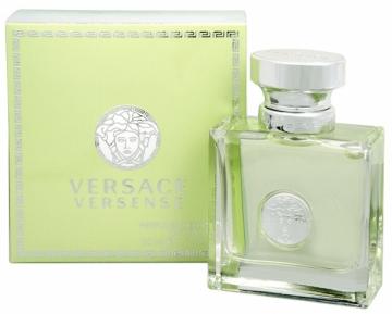 Dezodorantas Versace Versense Deodorant 50ml Dezodorantai/ antiperspirantai