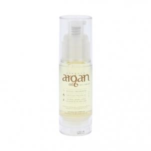 Diet Esthetic Aragan Oil Cosmetic 30ml Plaukų stiprinimo priemonės (fluidai, losjonai, kremai)