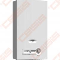 Dujinis vandens šildytuvas JUNKERS WR 11-2P MiniMaxx Dujiniai vandens šildytuvai