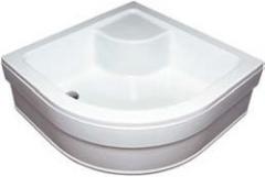 Dušo padėklo SABINA 90 apdaila Shower tray