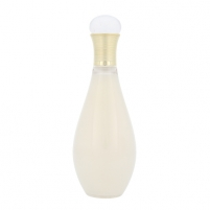 Dušo želė Christian Dior Jadore Shower gel 200ml Dušo želė