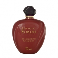 Dušo želė Christian Dior Poison Hypnotic Shower gel 200ml