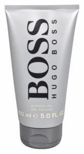 Dušas želeja Hugo Boss No.6 150ml Dušas želeja