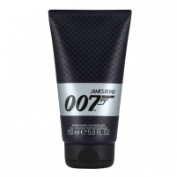 Shower gel James Bond 007 James Bond 007 Shower gel 150ml Shower gel