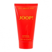 Dušo želė Joop All about Eve Shower gel 150ml