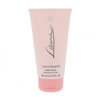 Dušo želė Laura Biagiotti Laura Rose Shower gel 150ml