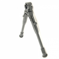 Dvikojis Bipod LEAPERS, metalinis Other accessories