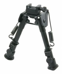 Dvikojis TL-BP78, sudedamas Other accessories