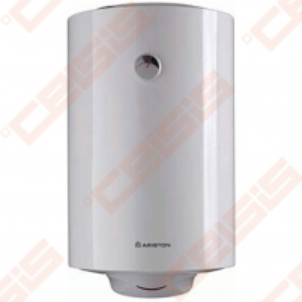 Elektrinis vandens šildytuvas Ariston BLU R 100 V 1,8K PL