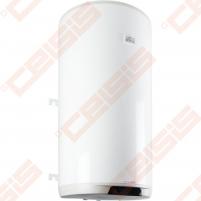 Elektrinis vertikalus tūrinis vandens šildytuvas DRAŽICE OKCE 200 Elektriniai vandens šildytuvai