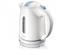 Electric kettle PHILIPS HD 4646/70 Electric kettles