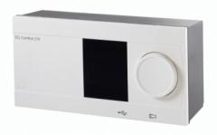 Electronic controller DANFOSS ECL Comfort 210
