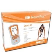 Elektrostimuliacijos aparatas NeuroTrac SPORT XL Elektrostimuliacijos aparatai