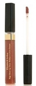 Elizabeth Arden High Shine Lip Gloss 17 Cosmetic 6,5ml Blizgesiai lūpoms