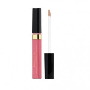 Elizabeth Arden High Shine Lip Gloss Cosmetic 6,5ml Blizgesiai lūpoms