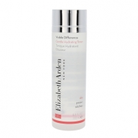 Elizabeth Arden Visible Difference Gentle Hydrating Toner Cosmetic 200ml