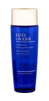 Esteé Lauder Make Up Remover Cosmetic 100ml