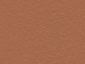 Fasadinė plokštė TEXTURA 2530x1280x12 mm TA 701 oranžinė