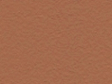 Fasadinė plokštė TEXTURA 2530x1280x8 mm TA 701 oranžinė