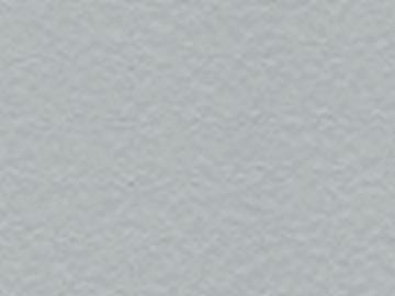 Fibre Cement Facade panel TEXTURA 2530x1280x8 mm TG 404 light blue gray
